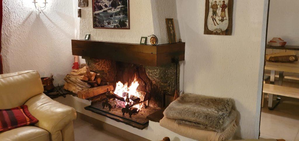 feu de cheminée 2